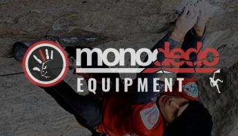 Monodedo Equipment