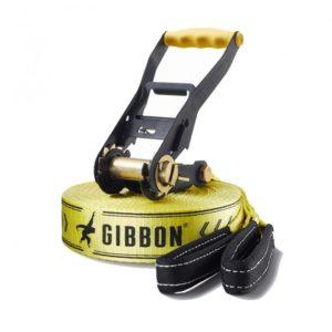 Gibbon lassic Line 15m