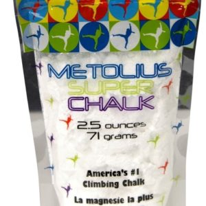 Metolius Super Chalk 71gr