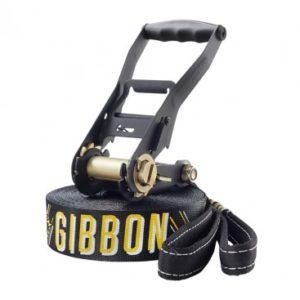 Gibbon Jibline 15 metros