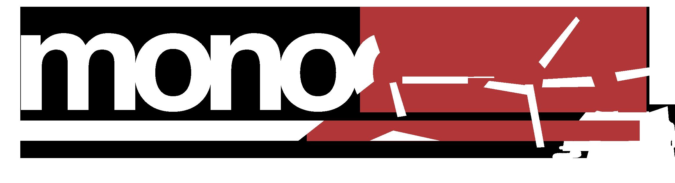 Monodedo Ecuador
