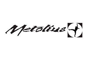 Metolius