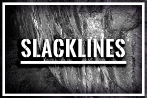 Slacklines