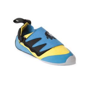 Mad Rock Mad Badger Zapato de escalada