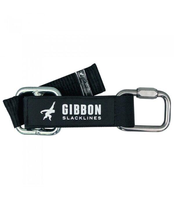 Gibbon Slow Release System
