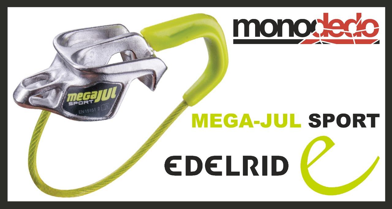 Mega Jul Promo