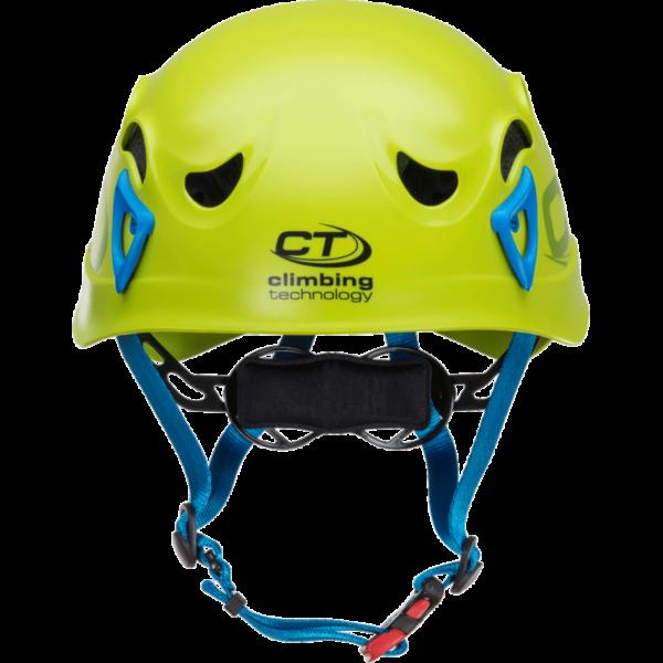 CT Galaxy Helmet