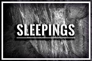 Sleepings